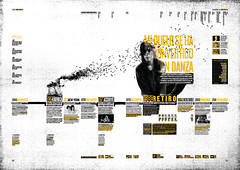 Patti Smith / Belleza en la Tempestad (Lnea de Tiempo) (martinrognoli) Tags: libertad design graphic patti smith pjaros vida editorial diseo gabriele artista grfico aos poeta coleccin fbrica infografa uba fadu discografa catrsis fascculo romnticismo lneadetiempo bellezaenlatempestad