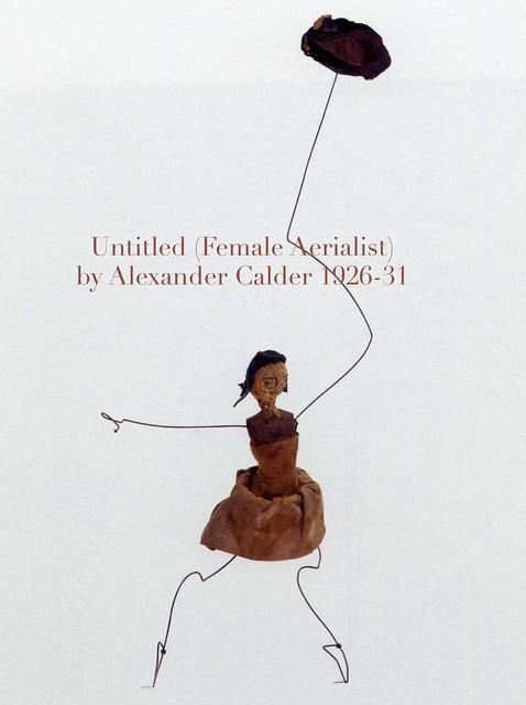 Calder003 (watermarked)