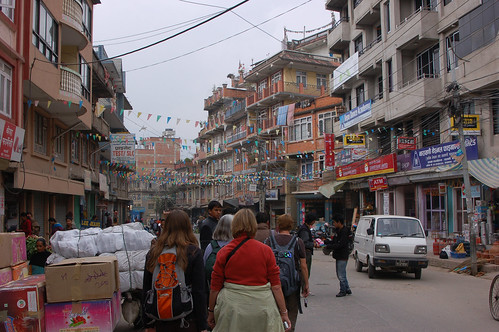 street with prayer flags copy.jpg