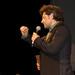 Comic-Con 2011 7516