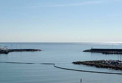 Sanremo today: Have a great day! (maryateresa2001) Tags: mtd landscapes sanremo panorami maryateresa