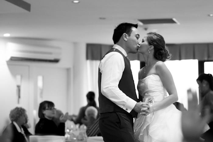sean-lisa-destionation-wedding-photogrpahy-12