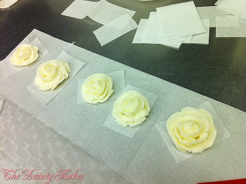 Wedding Cakes-81