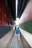 _DSC7888 (durr-architect) Tags: china school court temple peace buddhist beijing buddhism prince palace monastery harmony lama tibetan han dynasty emperor qing kangxi yonghegong lamasery monasteries yongzheng eunuchs