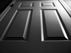 "Jul 24 2011 [Day 265] ""Deaths Door"" (James_Seattle) Tags: door death sony july cybershot depechemode 365 year1 dscf717 davegahan martingore andyfletcher 2011 sonycybershotdscf717 alanwilder jamesseattle songlyricsaturday 31daysofdepechemode knockingondeathsdoor"