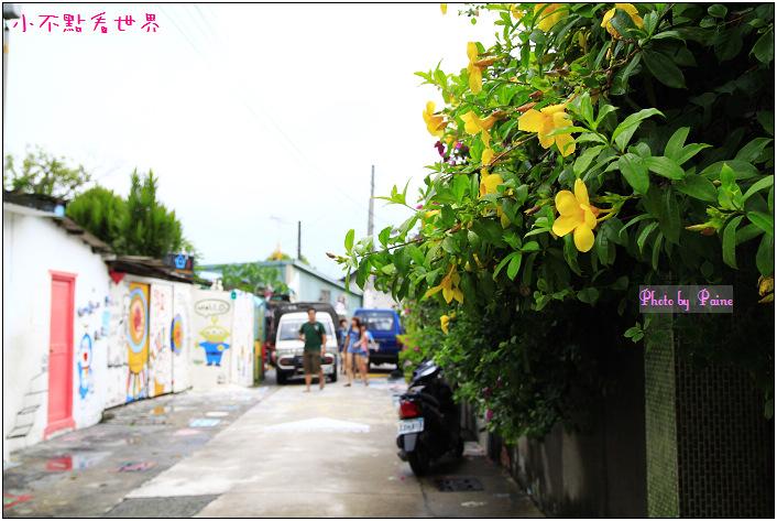 左營自助新村 (7)h.jpg