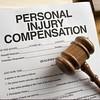 Personal Injury Attorney/Lawyer, Stuart, Florida