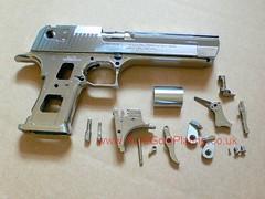 chrome_plated_desert_eagle (PureGoldPlating) Tags: gun goldplated bbgun goldplating deserteagle goldplatedgun chromeplatedgun chromedeserteagle