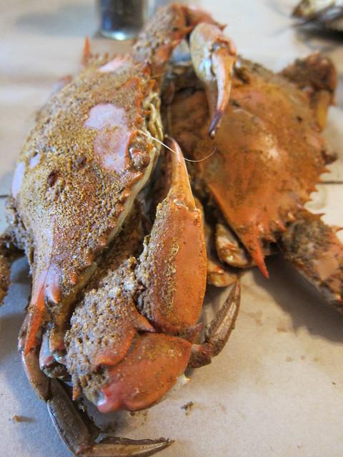 Crabbing et al 065