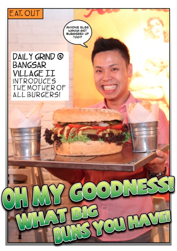O.M.Goodness Giant Burger, The Daily Grind_1.jpg