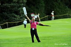 ANO_6000 (alexisorloff) Tags: golf hautesavoie lpga womengolf evianmasters golfevian joueusesdegolf alexisorloff ladiesgolfplayers golfeuses evianmasters2011