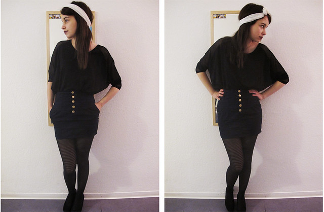 outfit-25-07-11-eins