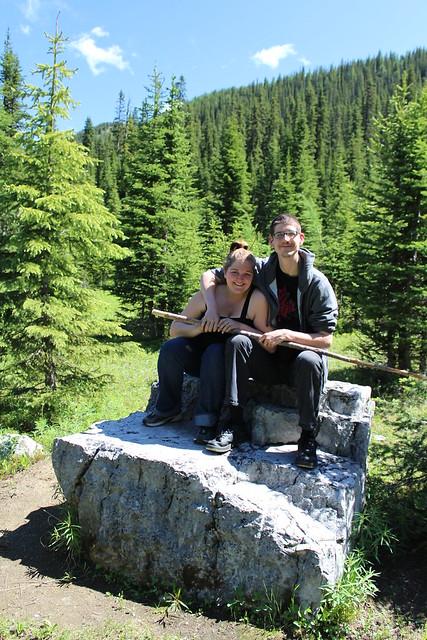 Dan And Kerri