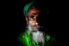 Fakir (Leonid Plotkin) Tags: urs ajmer ascetic asceticism asia celebration chishti chisti darvish dervish fakir festival garibnawaz gharibnawaz holyman india islam moinuddinchishti muslim mystic mystical mysticism rajasthan religion ritual sufi tradition traditional
