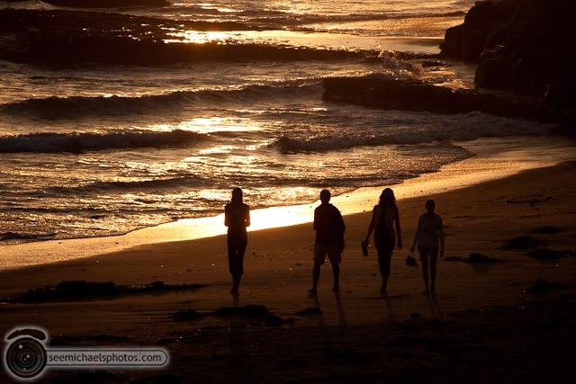 Swamis Beach 72411 72411 © Michael Klayman-001