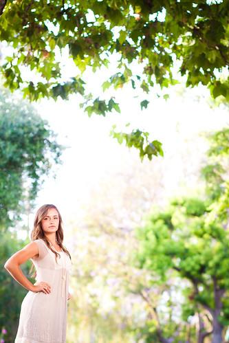 Jenna Blog-32