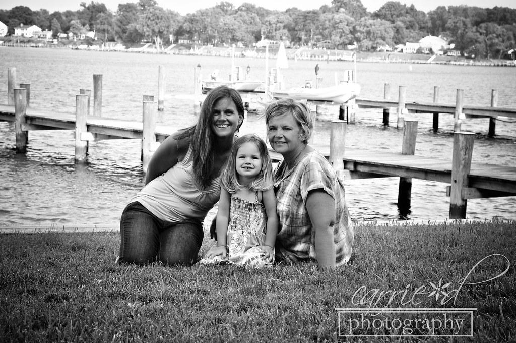 Sarah 7-18-2011 113BLOG