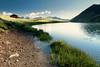 zupal lake (Youronas) Tags: lake mountains alps nature landscape austria see tirol österreich nationalpark natur alpini alpen mountainlake bergsee tyrol osttirol hohetauern summits tauern virgental landscahft easttyrol lasörling grosvenediger zupalseehütte uppertauern zupalsee virgenvalley zupallake