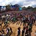 Tomorrowland 2011 mashup item