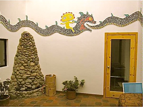otavalo-cotacachi house