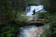 atlantic_creek_20110722_055