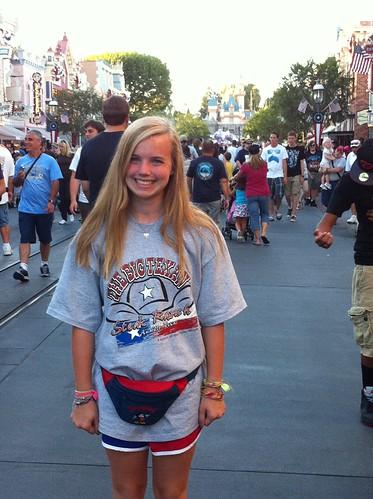 Disney '11 004
