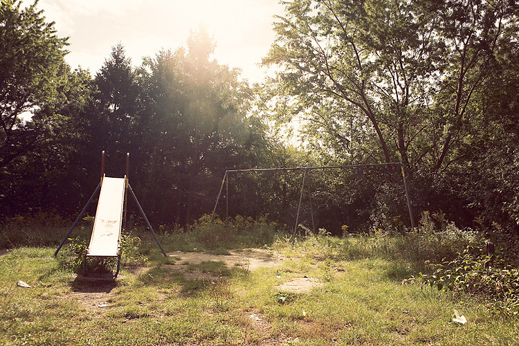 kipling_old_playground