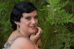 _MG_7337 (Brero) Tags: wedding sevilla boda santiponce 2011 miranchito bodagloriakoli