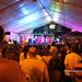 Festival de Jazz de Ribadesella Asturias