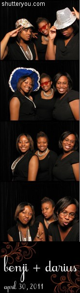 shutterbooth_benjiswedding