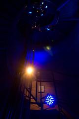 2011-07Juli-27_21-36-04 (Jakob Hrner) Tags: public stairs canon sweden schweden treppe karlstad sverige aussicht canoneos wasserturm vrmland tagderoffenentr aussichtsturm wendeltreppe kronoparken 550d vattentornet vrmland tagderoffenentr canoneos550d eos550d canonef41740mml 20110727sonnenuntergangamwasserturmvonkronoparken canonsweden