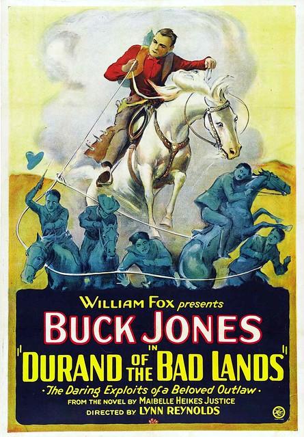 Copy of DurandOfTheBadLands1925LRGb
