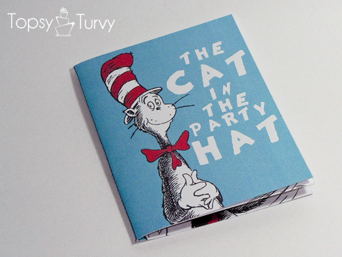 dr-seuss-birthday-party-invitation-book-cover