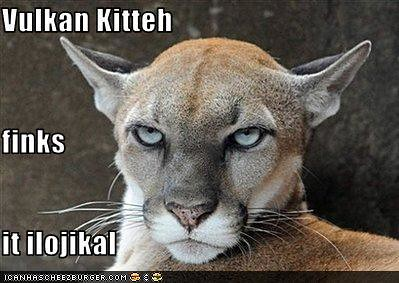 funny-pictures-vulkan-kitteh-finks-