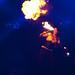 """dag – 2011 sterrennieuws """"suikerrock 1– tienen"""""""