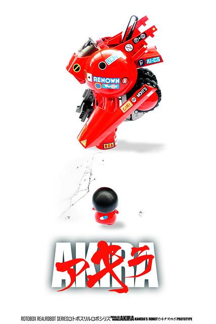 akira-poster