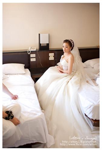 {明泓 & 淑清} 婚禮紀錄