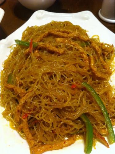 nom nom noodles