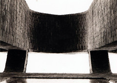 MirRazi Artimani 003 (MadMoud) Tags: architecture canon iran at1   touieserkan mirraziartimani