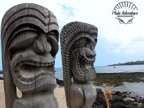 5989267384 f00e53f55b Pu'uhonua o Honaunau: Place of Refuge  Big Island