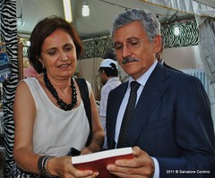 DSC_0423 (Salvatore Contino) Tags: roma festa caracalla 2011 dellunit pdroma