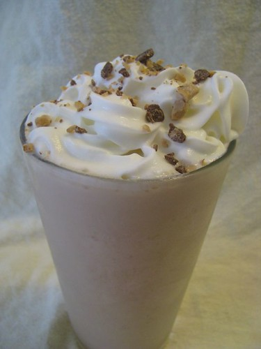 butterscotch_milkshake