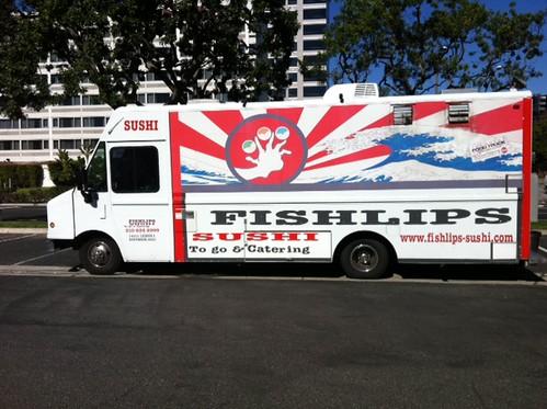 sushi-truck-photo