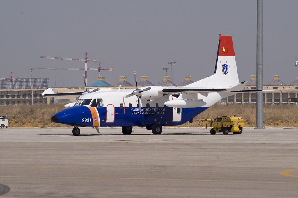C212-400