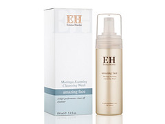 Emma Hardie MORINGA%20FOAMING%20CLEANSING%20WASH