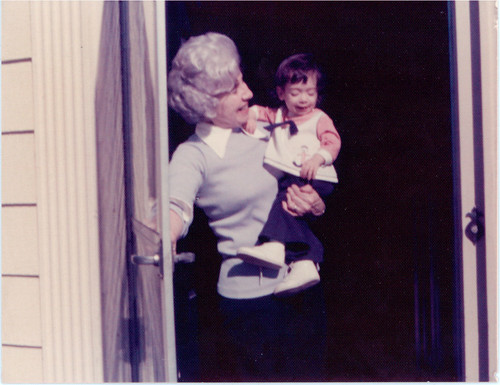 grandma-and-marnie-in-doorway