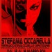 "Artisti in Vetrina Stefania Ciccarella ""FIXCRYSTAL"""