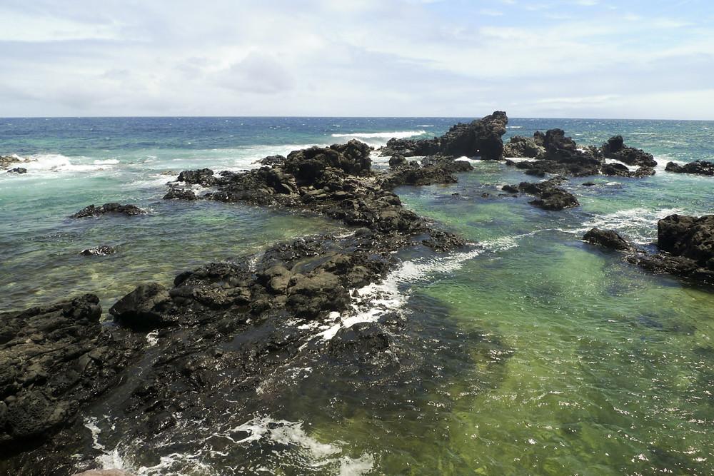 Hawaii153