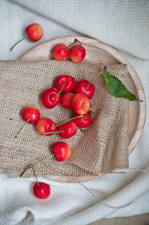 cherries-1-6