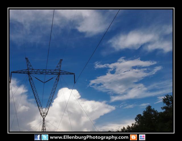 31/52 Sky over Creola -10a